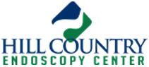 Hill Country Endoscopy Center